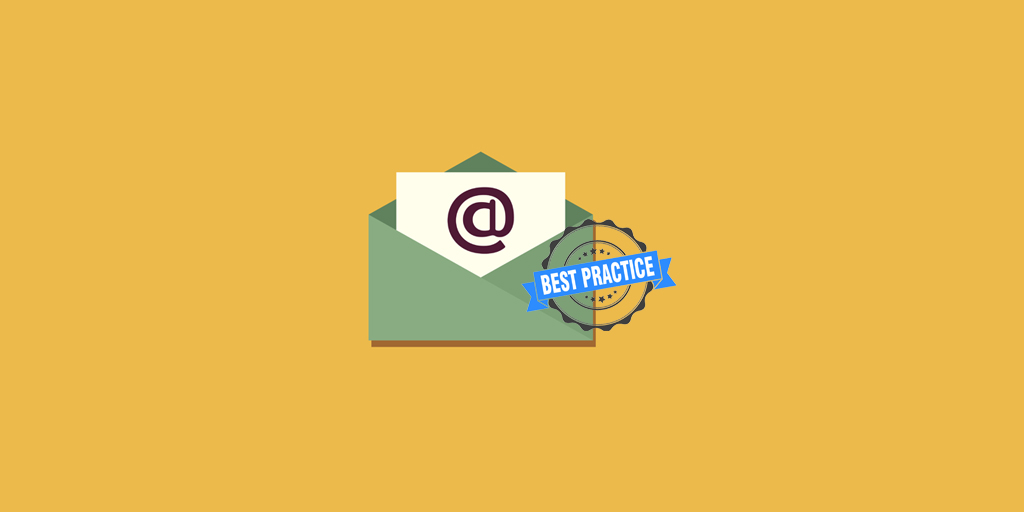 25 Best Practices for Email Subject Lines That Work